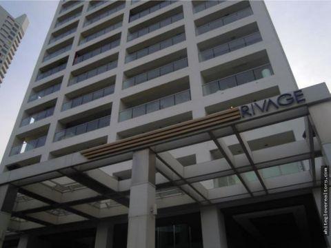 unico apartamento en avenida balboa