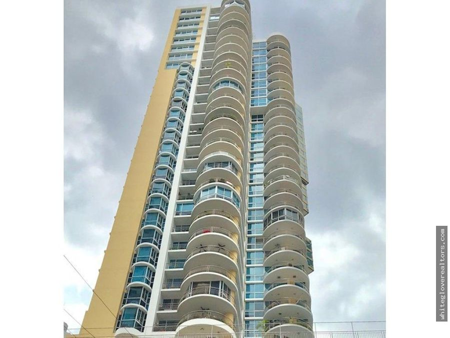 hermoso penthouse en punta paitilla ganga