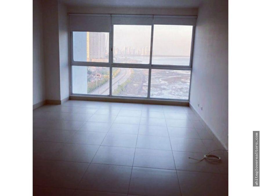 hermoso apartamento en ph simja