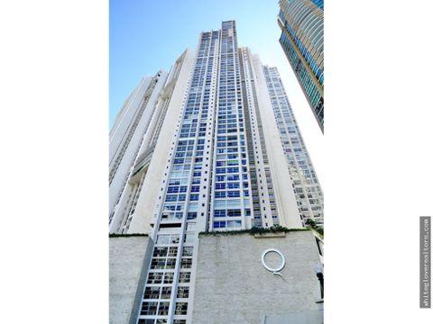 vendo lujoso apartamento en q tower