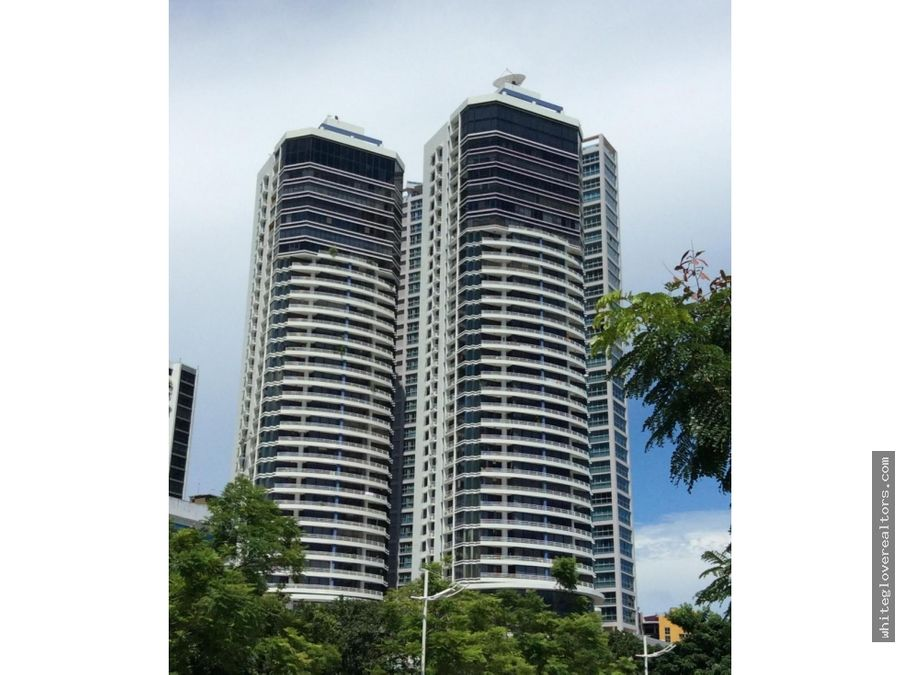 apartamento los delfines torre 100