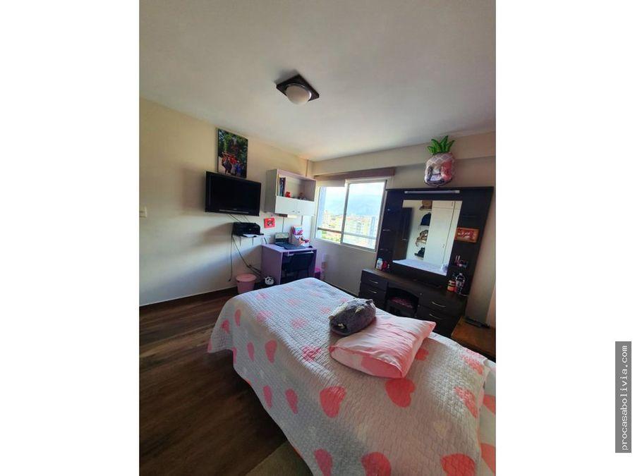 duplex en venta o alquiler juan de la rosa y beijing