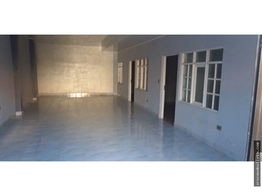 u 119500 casa en venta av beijing simon lopez
