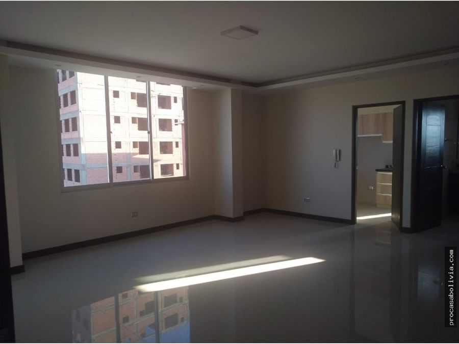 estrene departamento 120 m2 alquiler parque demetrio canelas