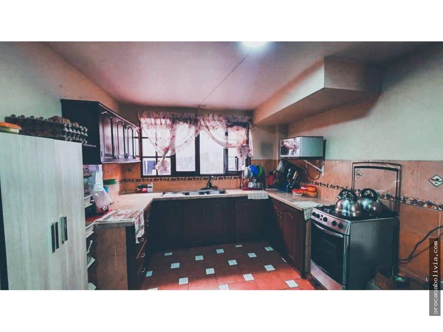 hermosa casa con negocio sobre avenida segunda av blanco galindo km4