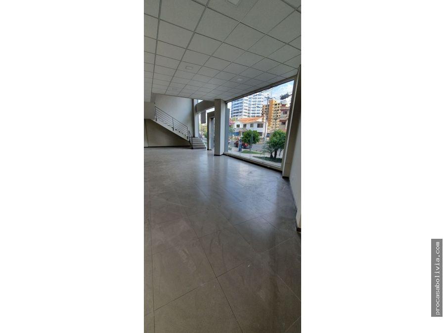 local comercial de 2 pisos en venta o alquiler