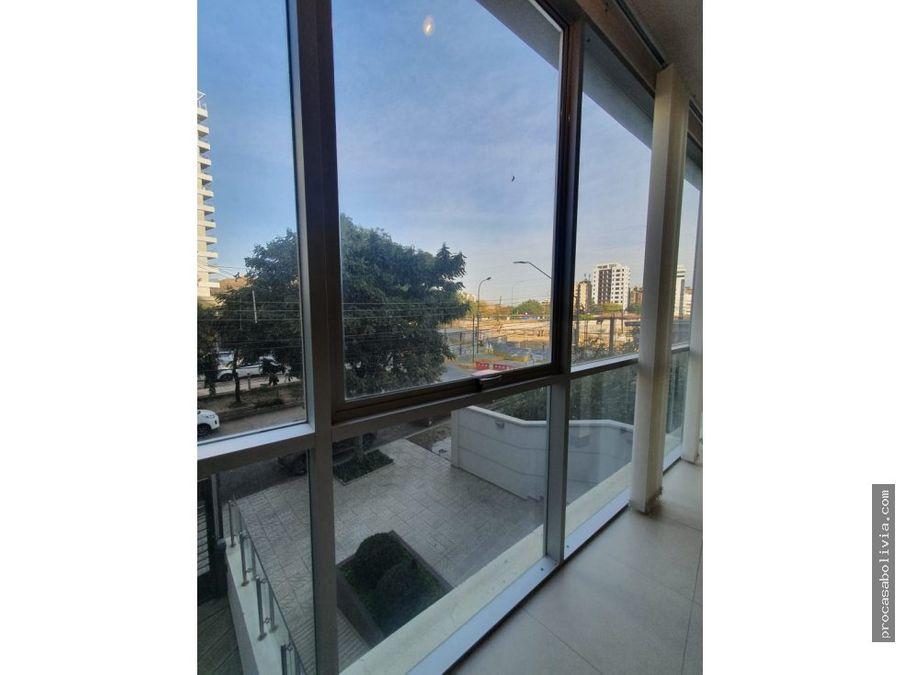 oficina espectacular boulevard y melchor urquidi