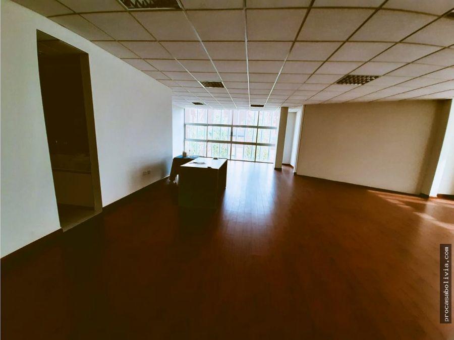 ambiente 130m2 ideal para oficinas av pando