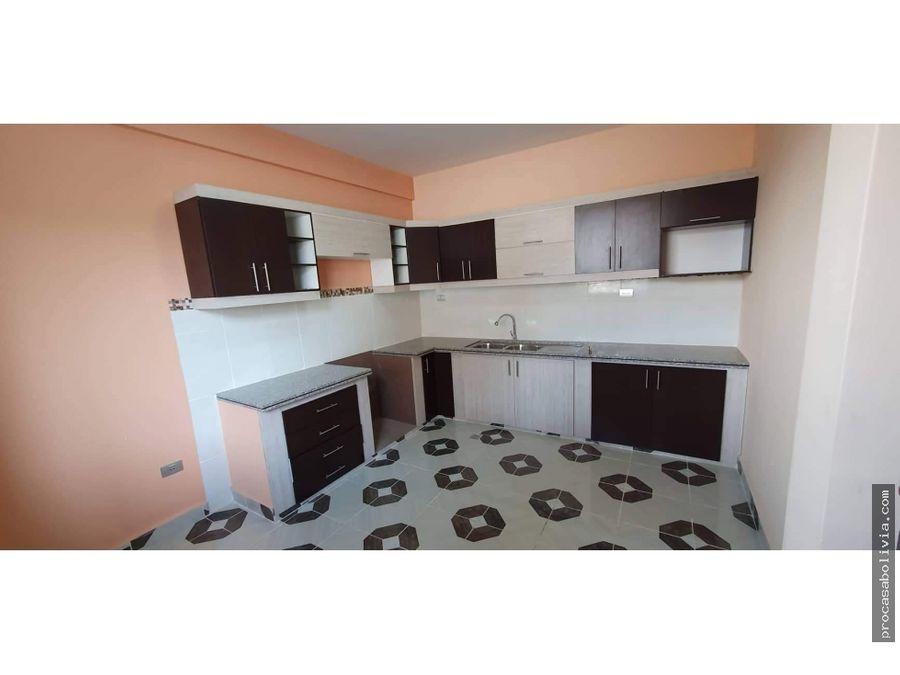 hermosa casa minimalista 2da circunvalacion y melchor perez