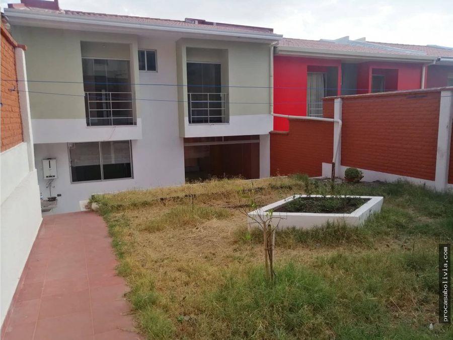 hermosa casa nueva zona frutillar