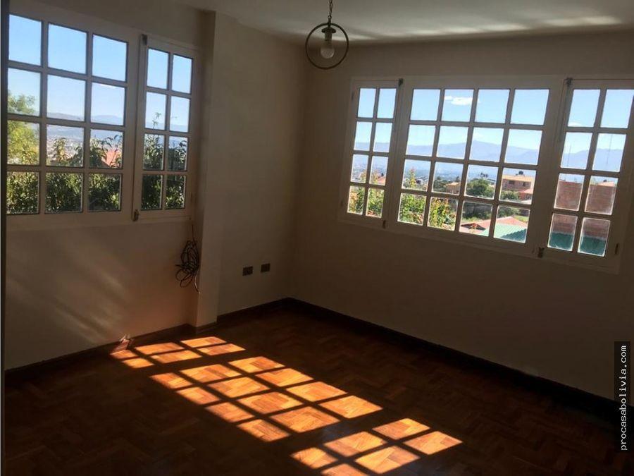 preciosa casa zona alto aranjuez