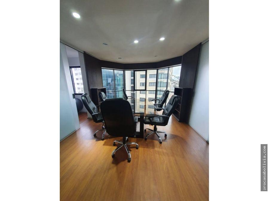 fabulosa amplia y centrica oficina av salamanca