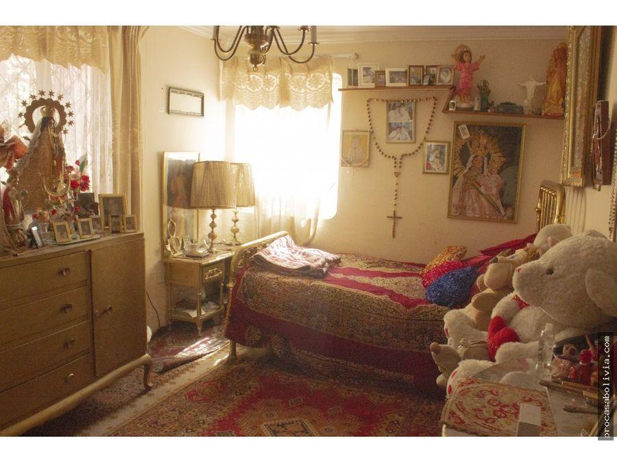 casa en venta inmediaciones pacata alta colegio calvert