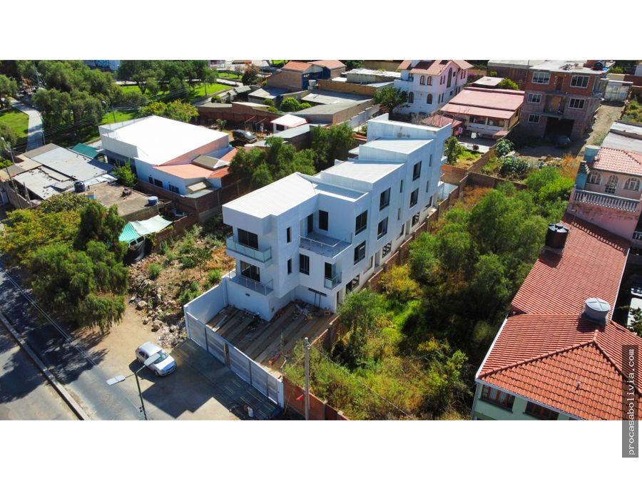 hermosas casas 2da circunvalacion y atahuallpa