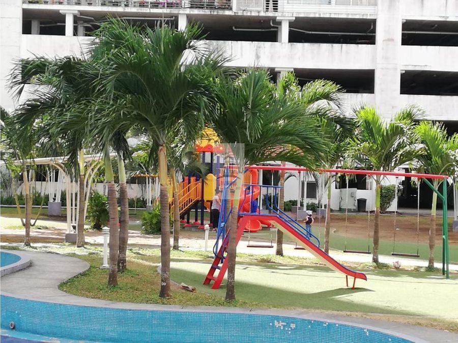pueblo nuevo ph central park 989525 fhc