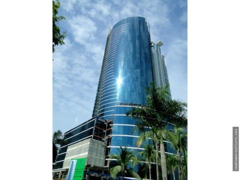 costa del este financial park 149900 fhc