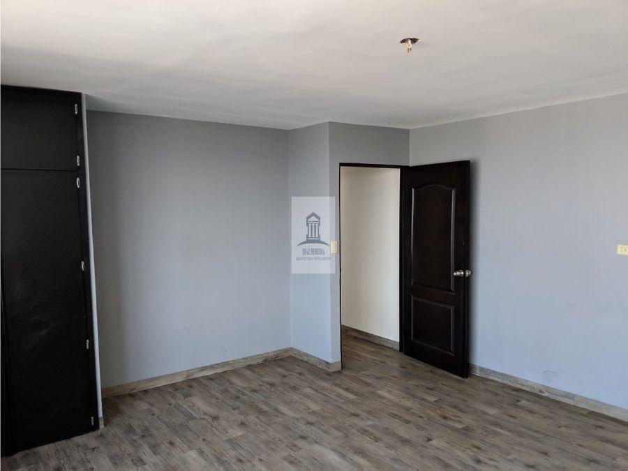 vendo jr penthouse en dosmares 1111236 fhc