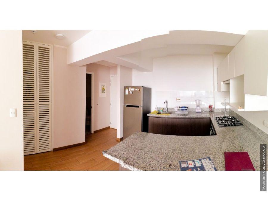 flat estreno 1 dormitorio jesus maria