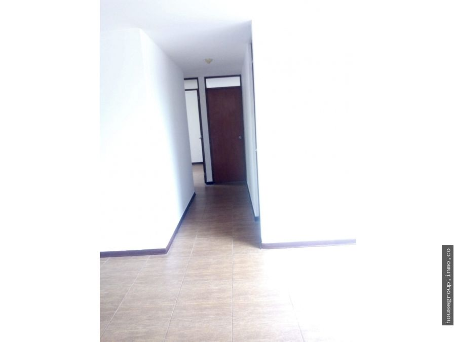 vendo departamento en condominio los gorriones chorrillos