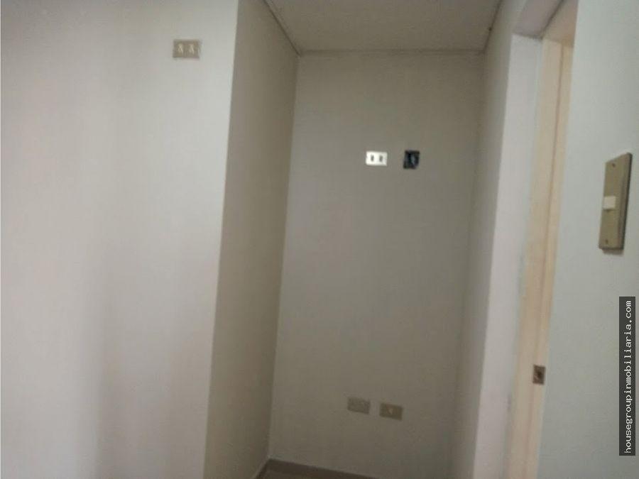 departamento oficina en venta zona centrica miraflores
