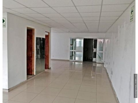 local lince 100m2