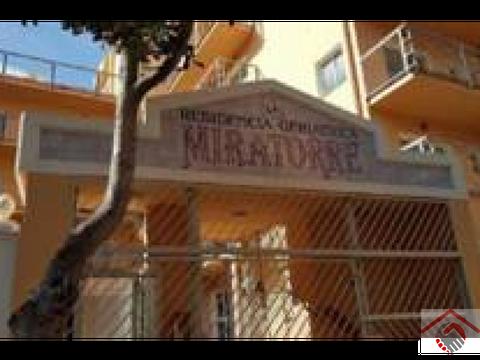 residencial geriatrico miratorre torremolinos