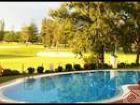 hotel tamisa golf las lagunas mijas