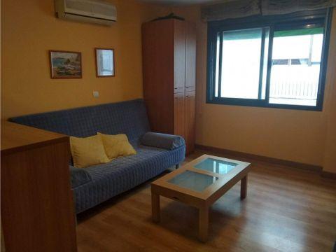 estudio apartamento nuevo 1d 1b 100000