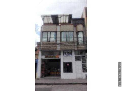 venta casa principal barrio lorenzo