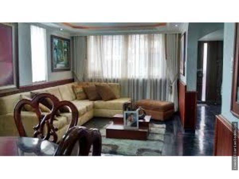 venta casa barrio mariluz iii