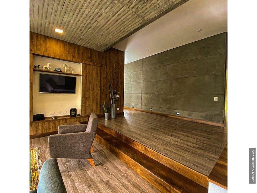 casa en venta alto de las palmas sector indiana