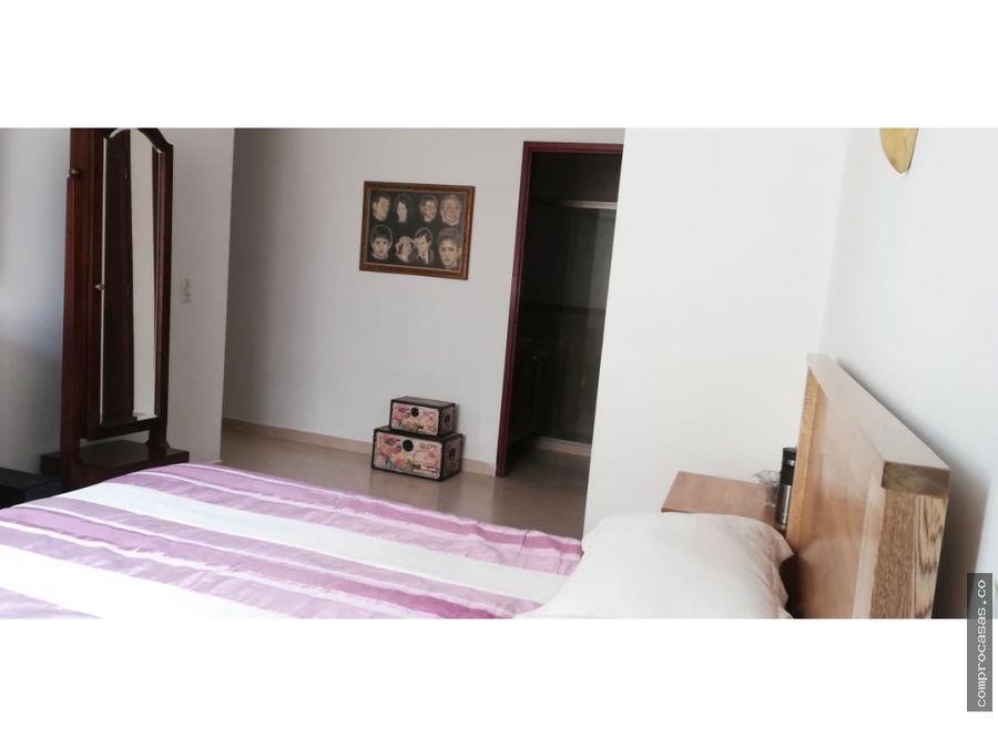 apartamento en venta el portal envigado