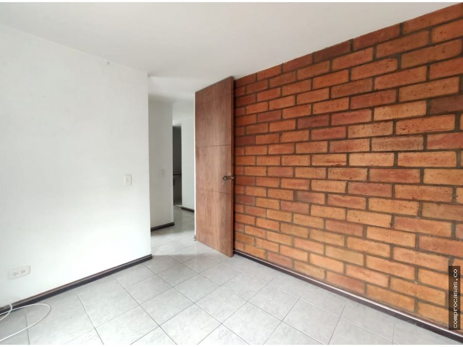 apartamento en venta en buenos aires miraflores
