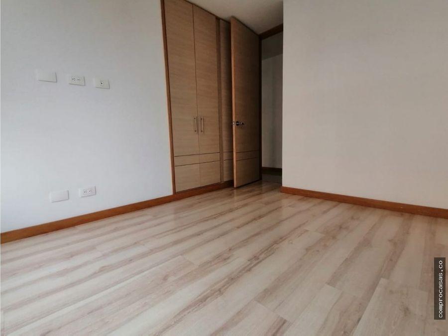 apartamento en venta benedictinos envigado