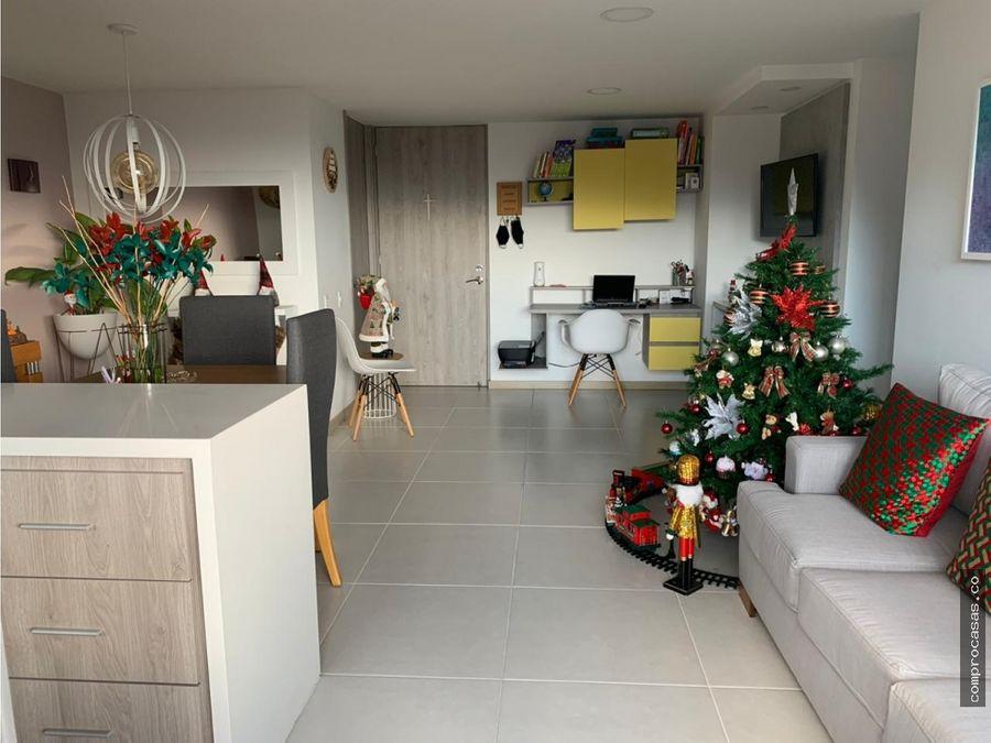 venta de apartamento en las antillas