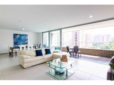venta de apartamento en el chocho