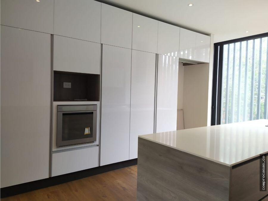 venta de apartamento en san lucas