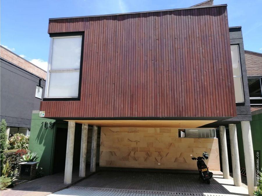 venta de casa en san lucas
