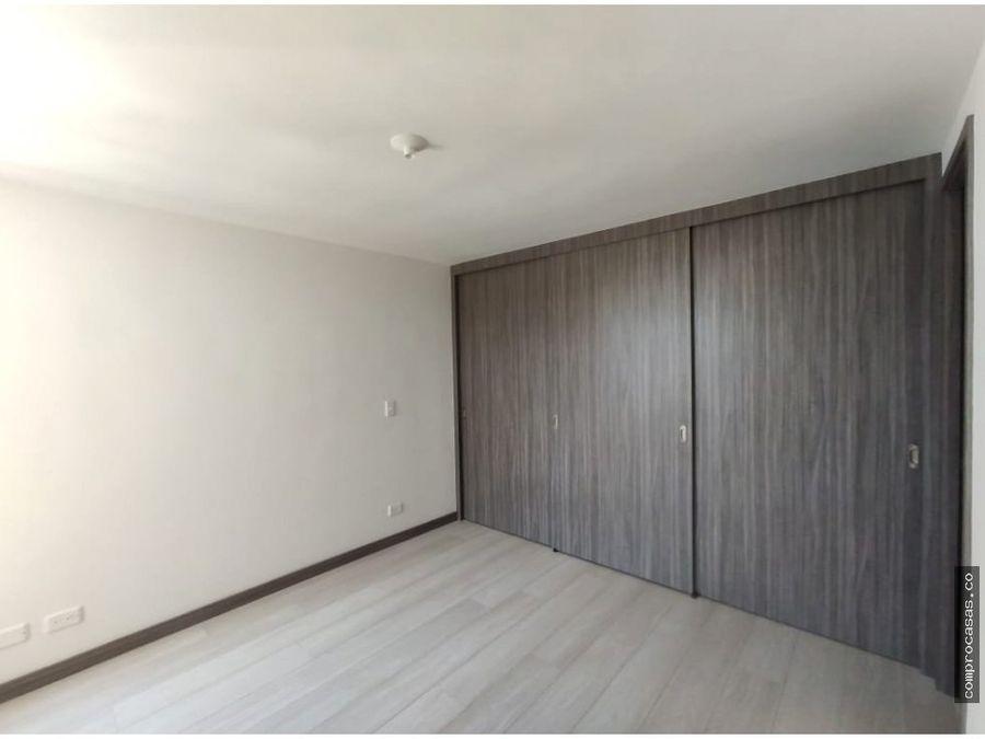 apartamento en venta chingui envigado