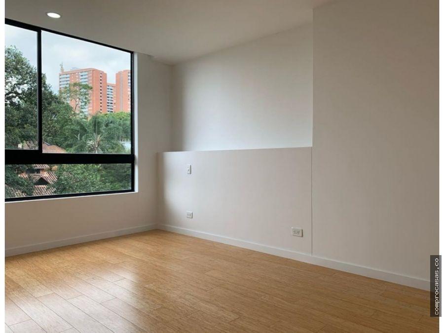 venta de apartamento en las brujas