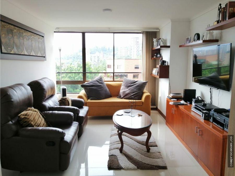 venta de apartamento en vizcaya