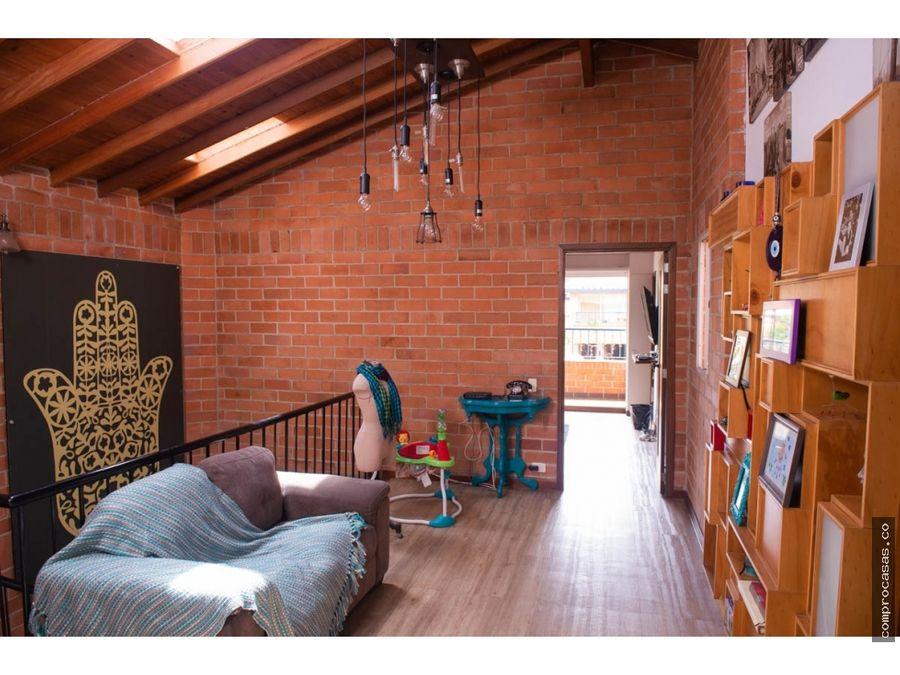 casa en venta suramericana la estrella