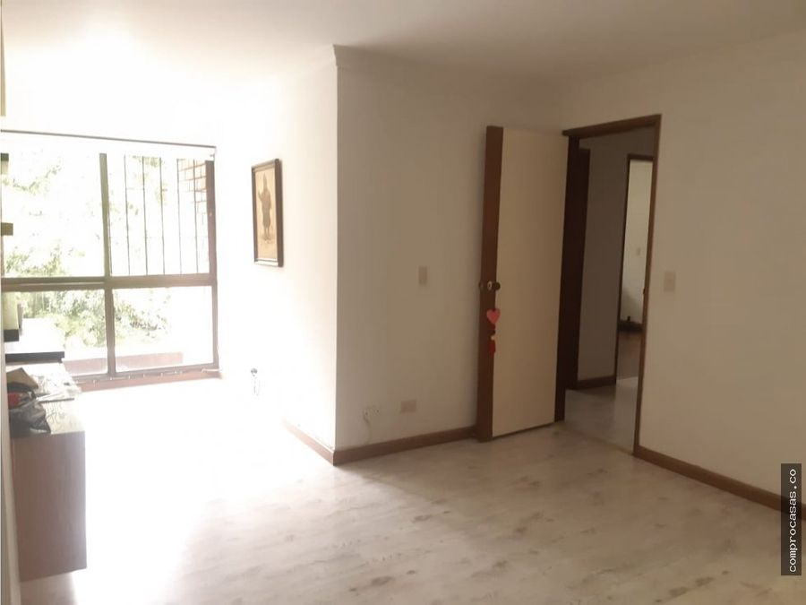 venta de apartamento en interlomas