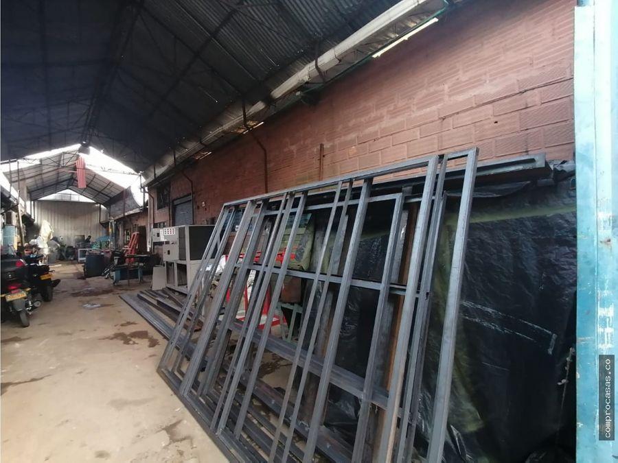 venta de bodeba en itagui
