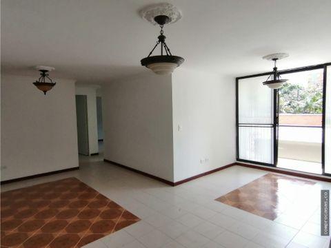 venta de apartamento en los molinos