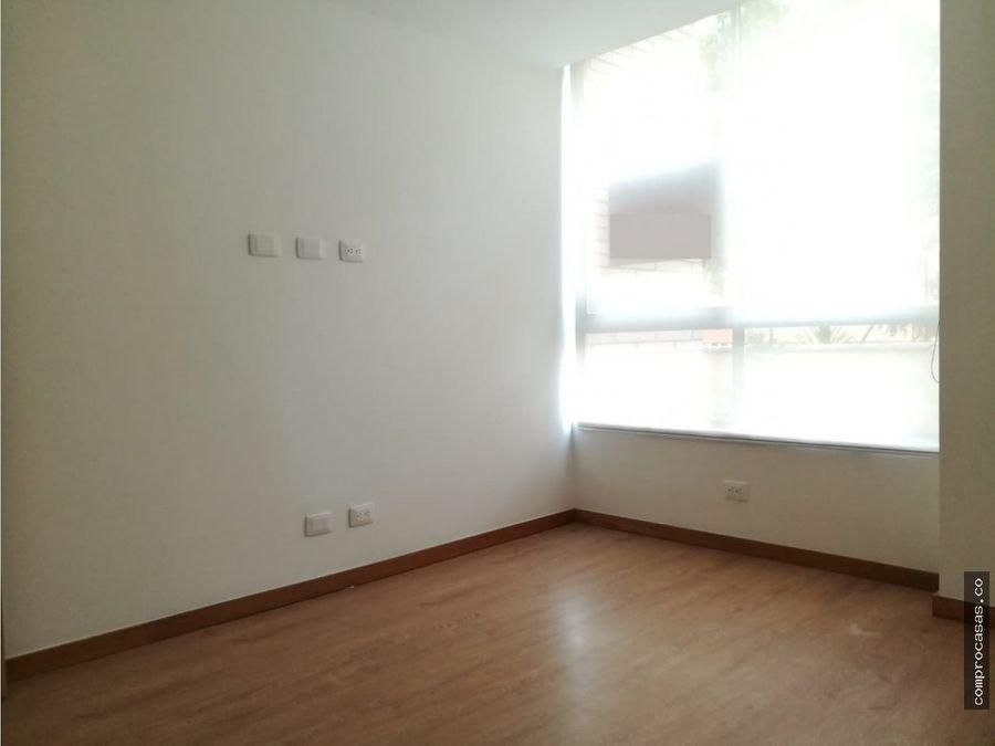 apartamento en venta el esmeraldal envigado