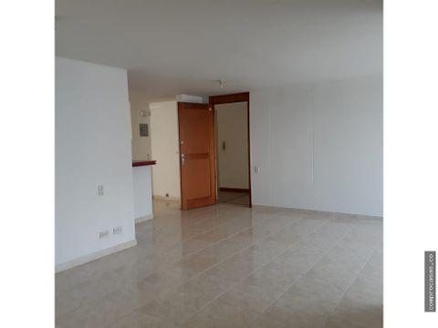apartamento en venta el poblado medellin