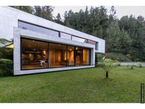 venta de casa en las palmas