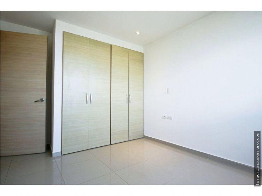 en venta apartamento marbella 47 cartagena de indias colombia