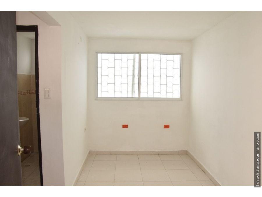 venta alquiler casa barrio pie de la popa cartagena colombia